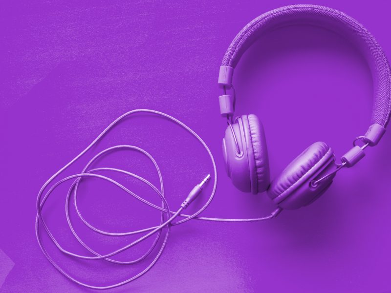 purpleheadphones